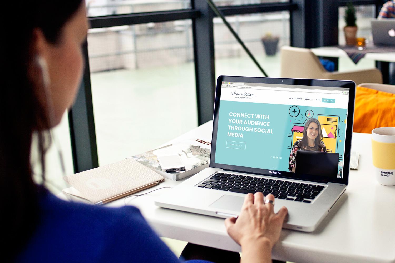 Guest Post: Your Website Needs A Copywriter